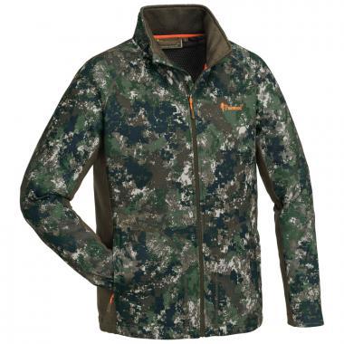 Куртка Gabriel Camou XL