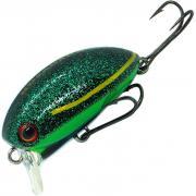 KASADAKA Воблер May Beetle 35F #B06