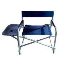 Кресло складное HY-8025