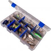 FLAMBEAU Коробка 5003