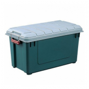 IRIS Ящик RV Box 700