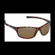 FE Поляризационные очки Boundary Tortoise Frame / Copper Lens
