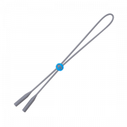 COSTA Шнурок для очков Bowline Silicone Retainer