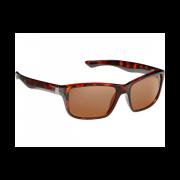 FE Поляризационные очки Cabana Cristl Brown #Tortoise Frame