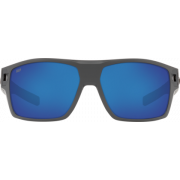 COSTA Очки Diego 580G #Gray/Blue Mirror