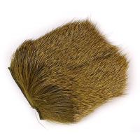FLY-FISHING Мех оленя Deer Body Hair