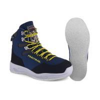 FINNTRAIL Ботинки Sportsman 5199