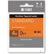 TIEMCO Подлесок Standard Leader 7.5ft