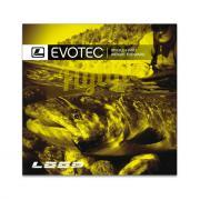 Нахлыстовый шнур LOOP Evotec 140 Float