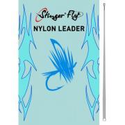 STINGER Подлесок Nylon Leader
