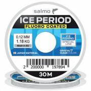 SALMO Леска Ice Period Fluoro Coated 30