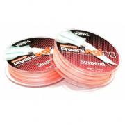 Avani Eging Suspend Premium PE (оранжевая) -  #1 - 160 m