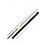 AKARA Пикер фидер Calypso TX-20 (20-40-60 гр.) 3,0 м