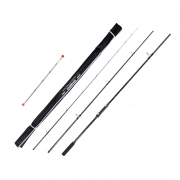 AKARA Удилище фидер Experience Feeder TX-30 (30-60-90) 3,6 м