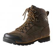 "Backcountry II GTX® 6"" Dark brown/Bronze 10"