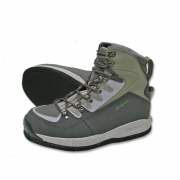 Ботинки Patagonia Ultralight Wading Boots Felt 12