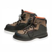 KOLA SALMON Ботинки забродные Guide Style R3 Wading Boots