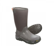 SIMMS Сапоги G3 Guide Pull-On Boot #Carbon