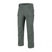 LOOP Брюки Maverick Outdoor Pants #Olive р.XL