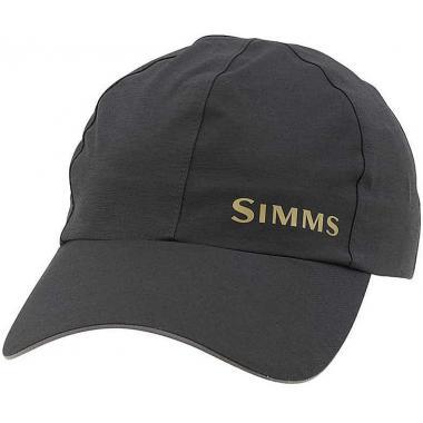 SIMMS Кепка G4 Cap #Pacific