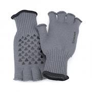 SIMMS Wool Half-Finger Glove L/XL
