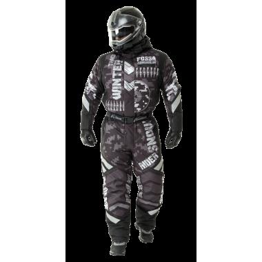 Комбинезон Fossa Military 56-58/182-188
