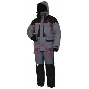 Костюм зим. Norfin ARCTIC RED 2 04 р.XL