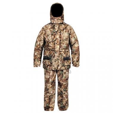 Костюм зим. Norfin Hunting WILD PASSION 02 р.M