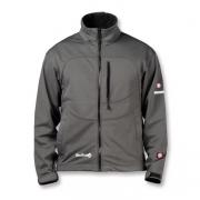 Куртка Sierra M WS