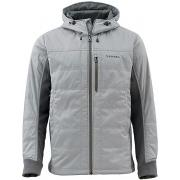 SIMMS Куртка Kinetic Jacket #Boulder