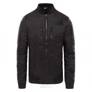 THE NORTH FACE Куртка Him Light Bomber #Black