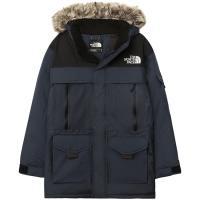 THE NORTH FACE Куртка Mcmurdo 2 #Navy/Black