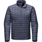 THE NORTH FACE Куртка ThermoBall Pro #Urban Navy