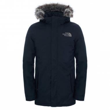 THE NORTH FACE Куртка Zaneck Jacket #Urban Navy