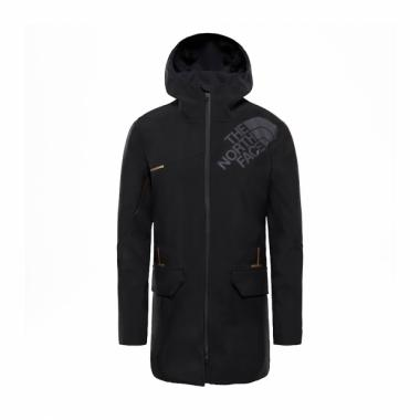THE NORTH FACE Куртка Apex Flex Coat #Black