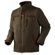 HARKILA Куртка Fenris Jacket #Willow Green