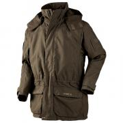 HARKILA Куртка Pro Hunter X Jacket #Shadow Brown р.54