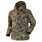 HARKILA Куртка Stealth Short Jacket #Optifade Ground Forest р.48