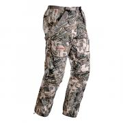 SITKA Брюки Cloudburst Pant #Optifade Open Country
