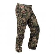 SITKA Брюки Downpour Pant #Optifade Ground Forest р.M