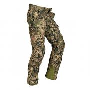 SITKA Брюки Mountain Pant #Optifade Ground Forest р.36X32