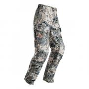 SITKA Брюки Mountain Pant #Optifade Open Country р.38X32