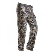 SITKA Брюки Stratus Pant #Optifade Elevated