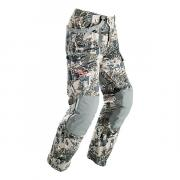 SITKA Брюки Timberline Pant #Optifade Open Country р.38X32
