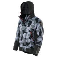 FINNTRAIL Куртка Speedmaster #CamoLightGrey