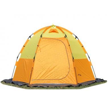 Палатка ICE 3 (O/Y)
