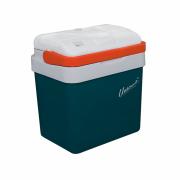 CAMPING WORLD Холодильник автомобильный Unicool (25л)