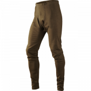 Coldfront long johns Hunting green L