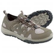 SIMMS Кроссовки Riprap Wading Shoe #Hickory