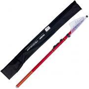 AKARA Удилище Optima compact TX30 (10-30) 5,0 м